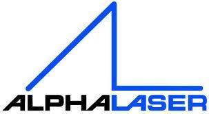 logo_alpha laser