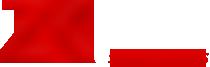 logo_zk