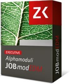 JOBmodEDM -2