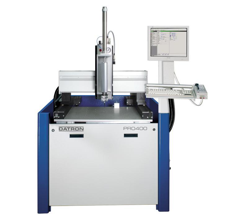 Machine Datron Dispensing-PR0400_F_P_ohne-Haube_PrdFto_V01