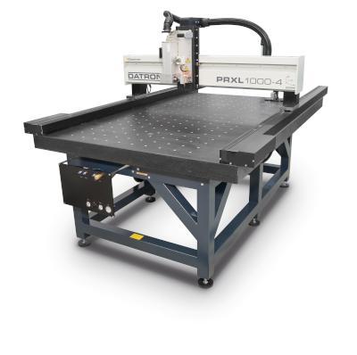 Machine Datron Dispensing-PRXL1000-4_PrdFto