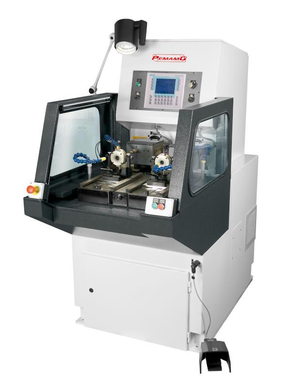 Machine Pemamo-MDR_240_NC_01