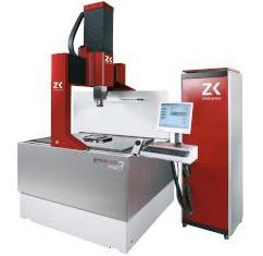 Machine ZK-genius1200_k_neu