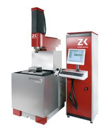 Machine ZK-genius602_neu