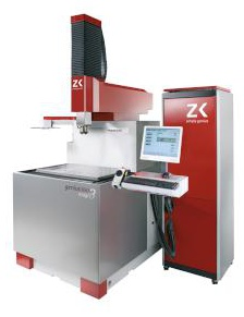 Machine ZK-genius850_k_neu