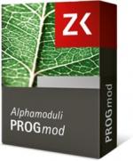 PROGmod-2